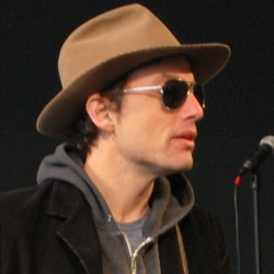 Jakob Dylan Age
