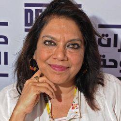 Mira Nair Age