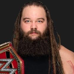 Bray Wyatt Age