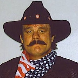 Blackjack Mulligan Age