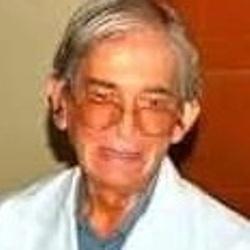T. K. Lahiri Age
