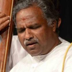 Venkatesh Kumar Age