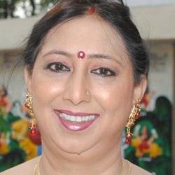 Mamta Chandrakar Age