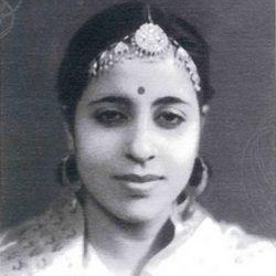 Teji Bachchan Age