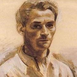 Eduard B�umer Age