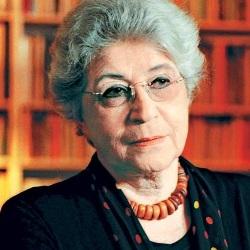 Angelica Baumer Age