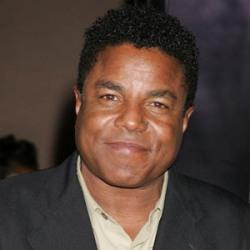 Tito Jackson Age