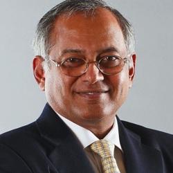 Venu Srinivasan Age
