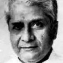 Dinesh Singh Age