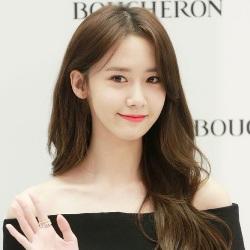 Im Yoon-ah Age