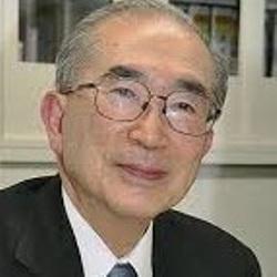Sengaku Mayeda Age