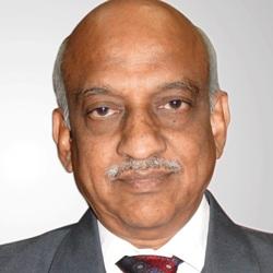A. S. Kiran Kumar Age