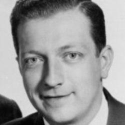 Bob Elliott Age