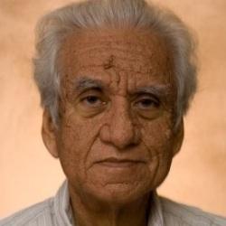 Jayanta Kumar Ghosh Age