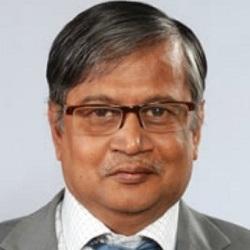 Sekhar Basu Age