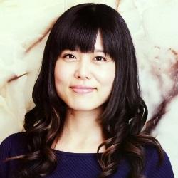 Miyuki Sawashiro Age