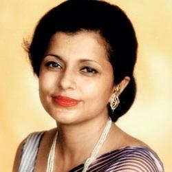 Sudha Malhotra Age