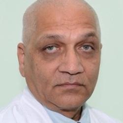 Taraprasad Das Age