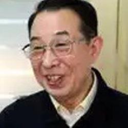 Shoji Shiba Age