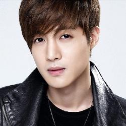 Kim Hyun-joong Age