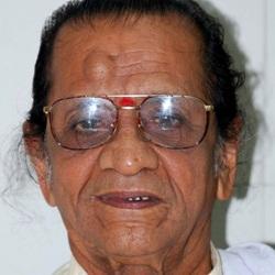 Chittani Ramachandra Hegde Age