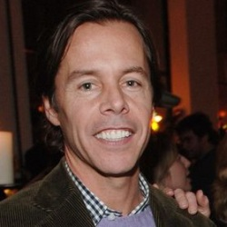 Andy Spade Age