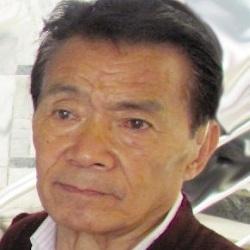Kedar Gurung Age