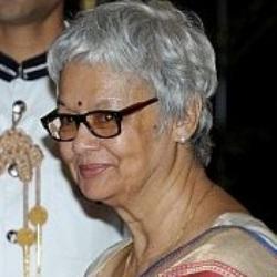 Reeta Devi Age