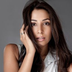 Monica Dogra Age