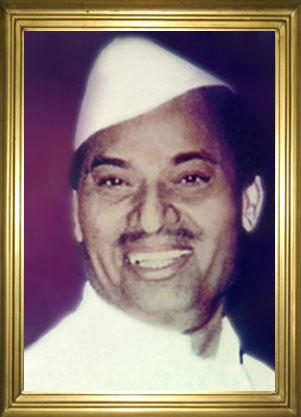Sashadhar Mukherjee Age