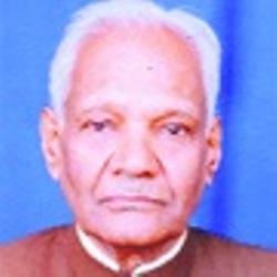 Devi Dutt Sharma Age