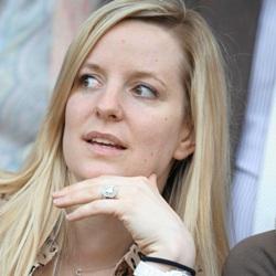Elke Clijsters Age