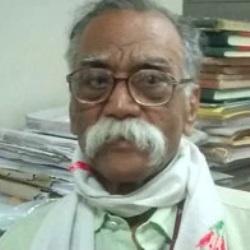 Bhalchandra Nemade Age