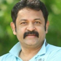 Krishna Kumar Age
