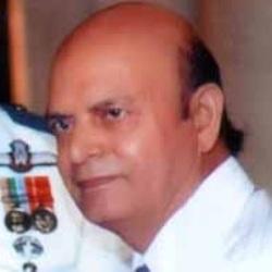 Jitendra Udhampuri Age