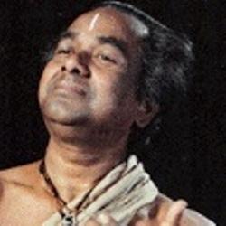 Mayadhar Raut Age