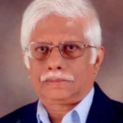 M. R. S. Rao Age