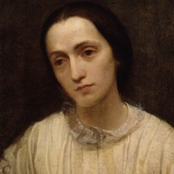 Julia Margaret Cameron Age
