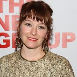 Erica Schmidt Age