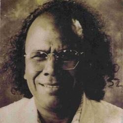 Ram Dayal Munda Age
