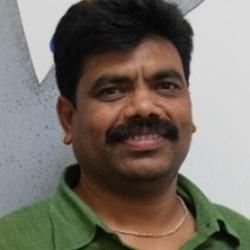 Bhaiyyu Maharaj Age