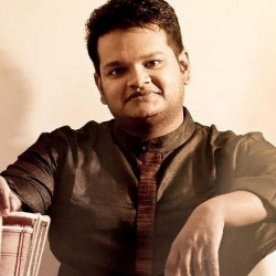 Mohamaad Ghibran Age
