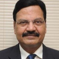 T. N. Manoharan Age