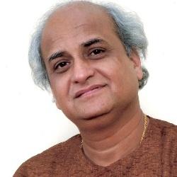 Ulhas Kashalkar Age