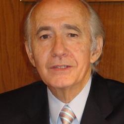Rafael Iruzubieta Fernandez Age