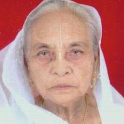 Haobam Ongbi Ngangbi Devi Age
