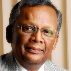 Govindan Vijayaraghavan Age