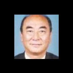 K. Asungba Sangtam Age