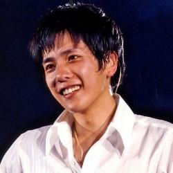 Kazunari Ninomiya Age