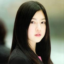 Ayaka Miyoshi Age